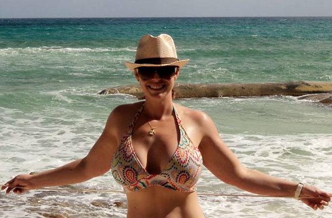 beach-mexico-cropped